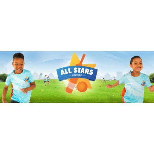 All Stars is back!