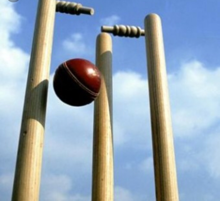 Firsts Win Crucial Clash to Extend Lead
