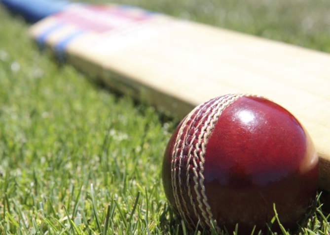Firsts Continue to Dominate Somerset Division