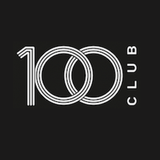 Latest 100 club winners!