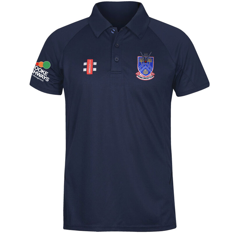 New range of Frome CC Clothing